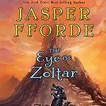 The Eye of Zoltar | Jasper Fforde