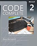Code Complete: A Practical Handbook of Software Construction, Second Edition