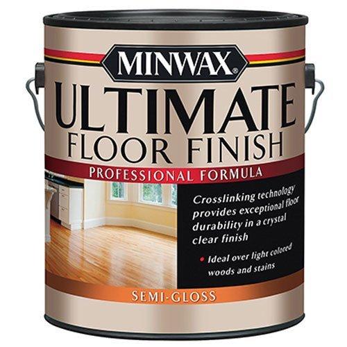 minwax-131020000-ultime-a-base-deau-en-polyurethane-pour-sols