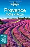 Lonely Planet Reiseführer Provence, Côte d Azur D
