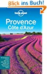 Lonely Planet Reisef�hrer Provence, C...