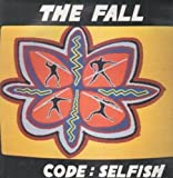 The Fall Code: Selfish [Vinyl LP] [Schallplatte]