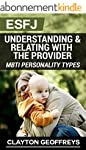 ESFJ: Understanding & Relating with t...