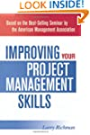 Improving Your Project Management Skills