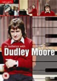 An Audience With Dudley Moore [1981] [DVD]