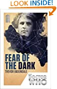 Doctor Who: Fear of the Dark: 50th Anniversary Edition