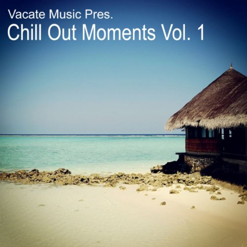 VA-Chill Out Moments Vol. 1-(VC005)-WEB-2013-DECRyPTED Download