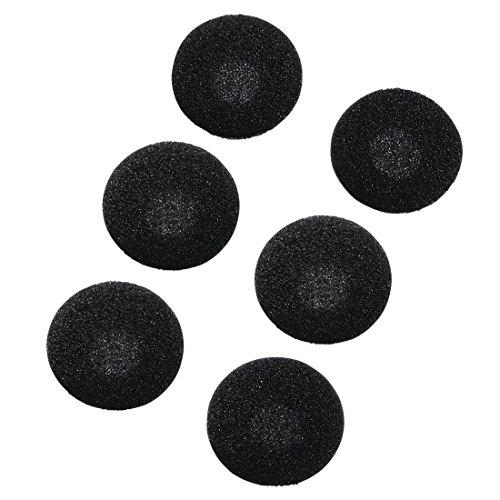 thomson-spugnette-di-ricambio-thomson-per-auricolare-hed14n-d19mm-6-pezzi