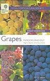 RHS Wisley Handbook: Grapes: Indoors and Out (Royal Horticultural Society Wisley Handbooks)