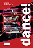 img - for Dance! Best of Club Design book / textbook / text book