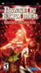 Dungeon Explorer: Warriors of Ancient...