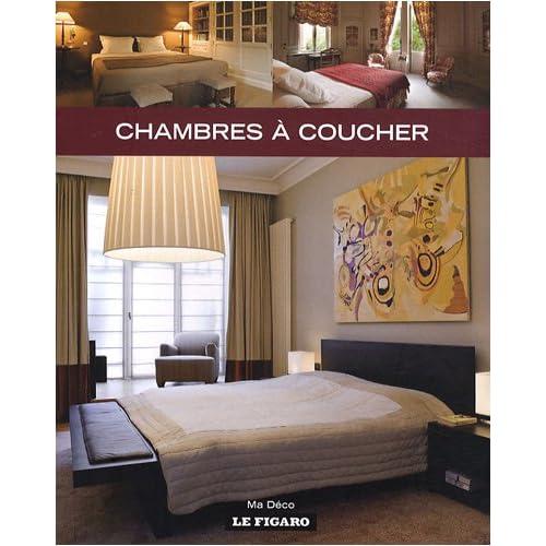 D co chambre a 0 r sultats 1 1 - Mobilier de france chambre a coucher ...