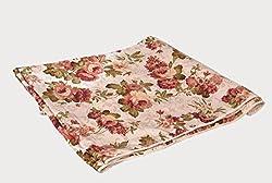 Hav Double bed Queen Size Reversible AC Blanket / Dohar