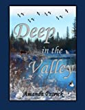 img - for Deep in the Valley (The Fridge Fudge Seasons and Holidays Collection) book / textbook / text book