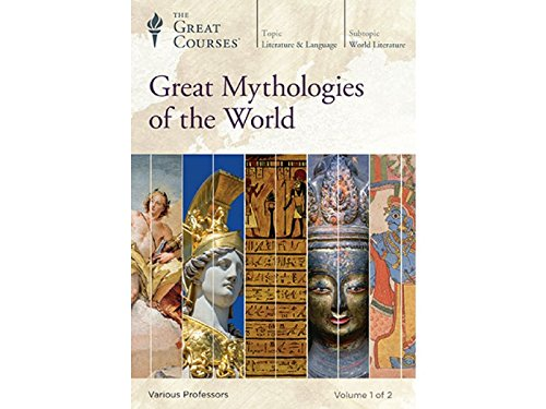 the-great-courses-great-mythologies-of-the-world