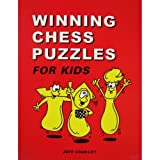 Winning Chess Puzzles for Kids [Paperback]