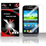 For Samsung Galaxy Victory 4G LTE L300 (Sprint) Anti-Glare Screen Protector