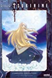 echange, troc Tsukihime: Complete Collection [Import USA Zone 1]
