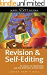 Write Great Fiction Revision And Self...