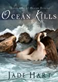 Ocean Kills (Ocean Breeze Book 1)