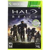 Halo Reach for Xbox 360