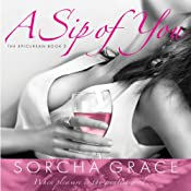 A Sip of You | Sorcha Grace