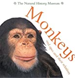 Barbara Taylor Monkeys and Apes and Their Relatives (Animal Close-ups)