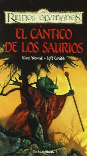 El Cántico De Los Saurios descarga pdf epub mobi fb2