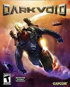 Dark Void [Download]