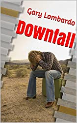 Downfall (English Edition)