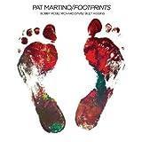 Footprints + Exit