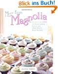 More From Magnolia: Recipes from the...