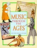 Music Through the Ages Hb