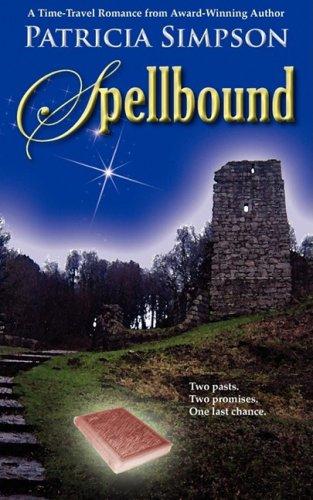 Image of Spellbound
