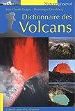 Dictionnaire des Volcans