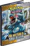 Ultra Pro Pokemon Card Supplies 9Pock…