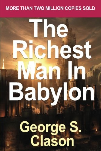 richest-man-in-babylon-revised-and-updated-for-the-21st-century-by-george-s-clason-the