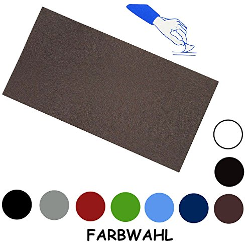 selbstklebender-reparatur-aufkleber-flicken-nylon-mittel-braun-wasserabweisend-fur-bekleidung-regena