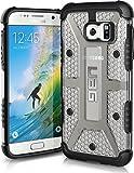 Protection UAG Pour Samsung Galaxy S7, Composite Poids Plume [COULEUR GLACE], Conforme Aux Tests Militaires De Protection Du T�l�phone En Cas De Chute