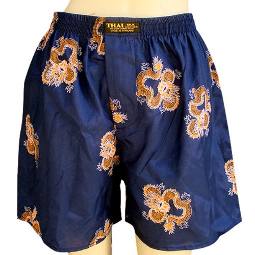 Affordable Unique and Authentic Thai Clothing