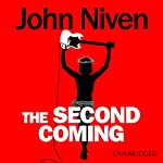 The Second Coming | John Niven
