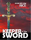 Keeper of the Sword