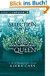 The Queen: A Novella (The Selection)...