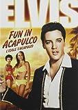 Fun in Acapulco (Bilingual)