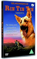 The Adventures of Rin Tin Tin - Volume 1 [DVD]