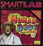 SMARTLAB:  Human Body Challenge
