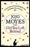 Jojo Moyes The Girl You Left Behind