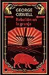 Rebeli�n En La Granja (CONTEMPORANEA)