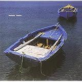 Venice (10th Anniversary Edition) [VINYL]