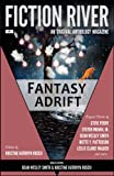 img - for Fiction River: Fantasy Adrift (Fiction River: An Original Anthology Magazine Book 7) book / textbook / text book